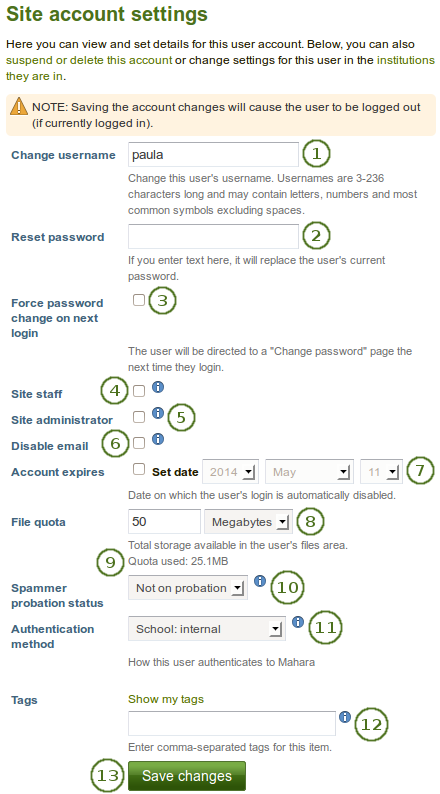source/images/administration/site_account_settings.png