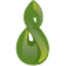 res/drawable-xhdpi/icon.png