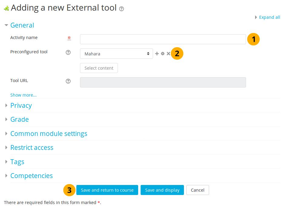 source/images/administration/external/moodle_external_tool_preconfigured.png