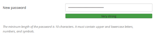 source/images/new/password_policy.png