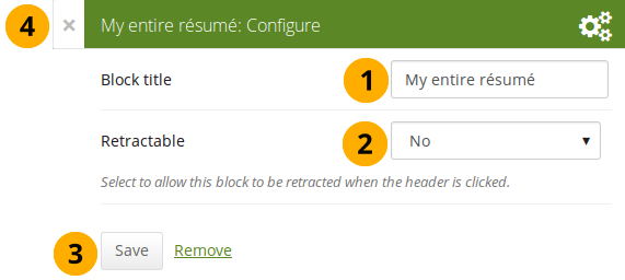 source/images/page_editor/blocks/resumefull_configure.png