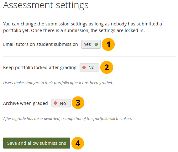 source/images/administration/external/assessment_settings.png