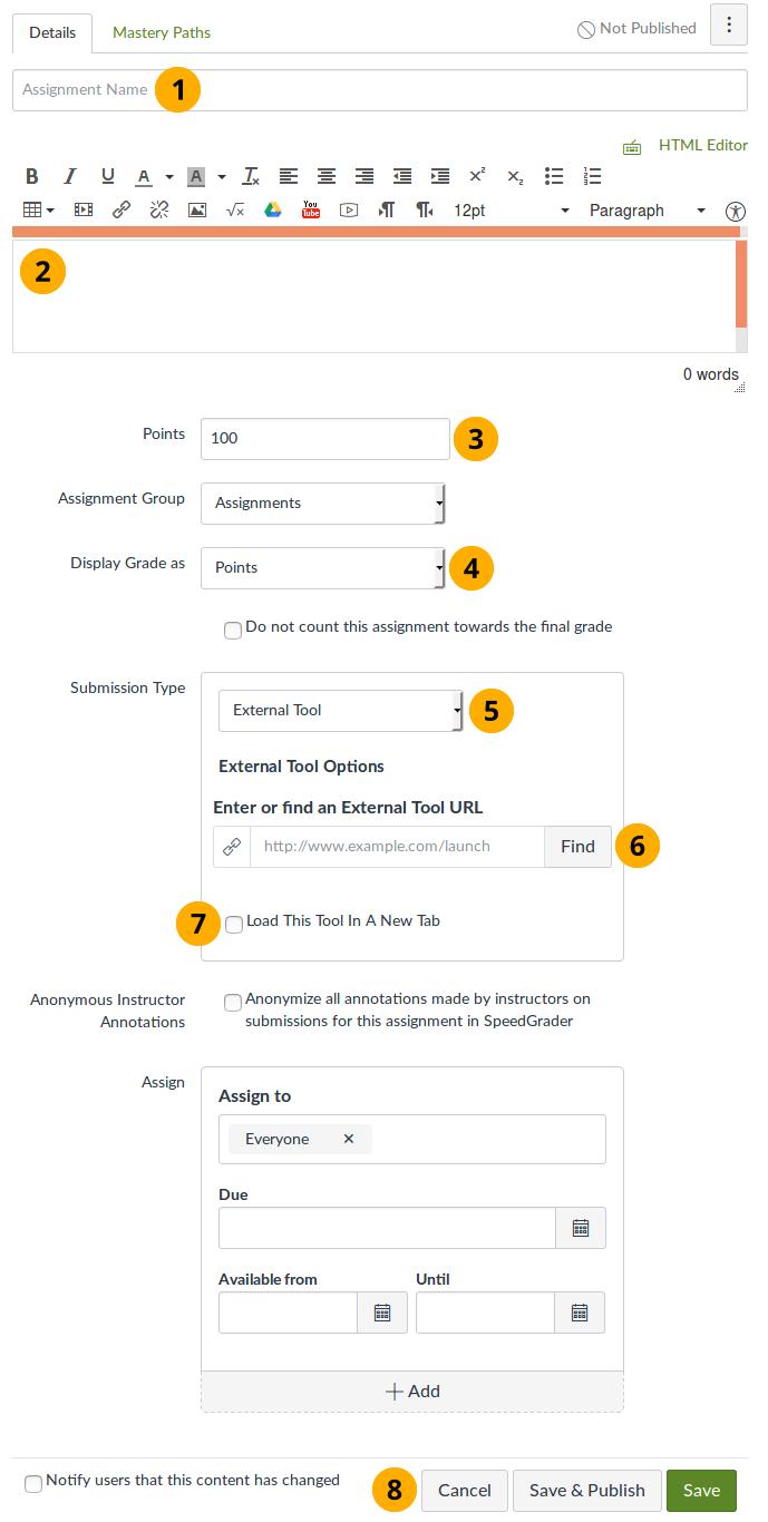 source/images/administration/external/canvas_assignment_setup.png