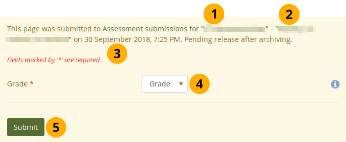 source/images/administration/external/teacher_grading.png