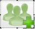 htdocs/blocktype/groupmembers/thumb.png