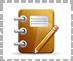 htdocs/artefact/blog/blocktype/blog/theme/raw/static/images/thumb.png