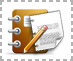 htdocs/artefact/blog/blocktype/blogpost/theme/raw/static/images/thumb.png