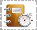 htdocs/artefact/blog/blocktype/recentposts/theme/raw/static/images/thumb.png
