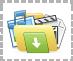 htdocs/artefact/file/blocktype/filedownload/theme/raw/static/images/thumb.png