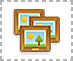 htdocs/artefact/file/blocktype/gallery/theme/raw/static/images/thumb.png