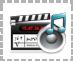 htdocs/artefact/file/blocktype/internalmedia/theme/raw/static/images/thumb.png