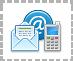 htdocs/artefact/internal/blocktype/contactinfo/theme/raw/static/images/thumb.png