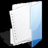 htdocs/blocktype/googleapps/images/folder_documents.png