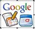 htdocs/blocktype/googleapps/thumb.png