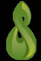 htdocs/theme/default/static/images/site-logo4facebook.png