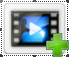 htdocs/artefact/file/blocktype/internalmedia/thumb.png