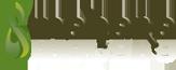 htdocs/theme/default/static/images/site-logo.png
