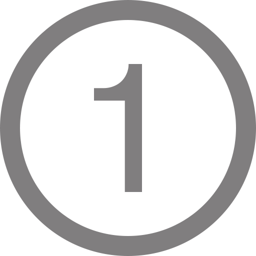 htdocs/theme/raw/images/number-one-in-a-circle-grey.png