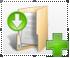 htdocs/artefact/file/blocktype/folder/thumb.png