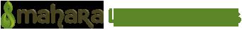 htdocs/admin/site/font/Mahara_webfonts.png