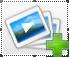 htdocs/artefact/file/blocktype/gallery/thumb.png