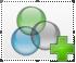 htdocs/blocktype/watchlist/thumb.png