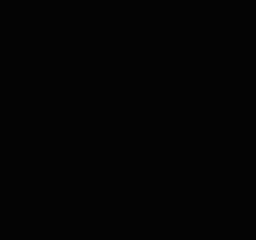 htdocs/js/jquery/jquery-ui/css/ui-lightness/images/ui-icons_222222_256x240.png