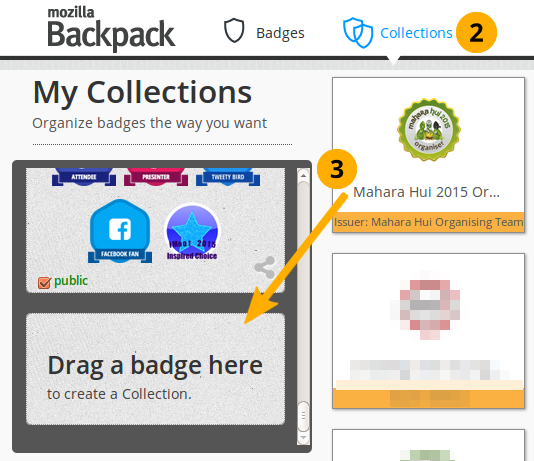 source/images/page_editor/blocks/badges_collection_drag.png