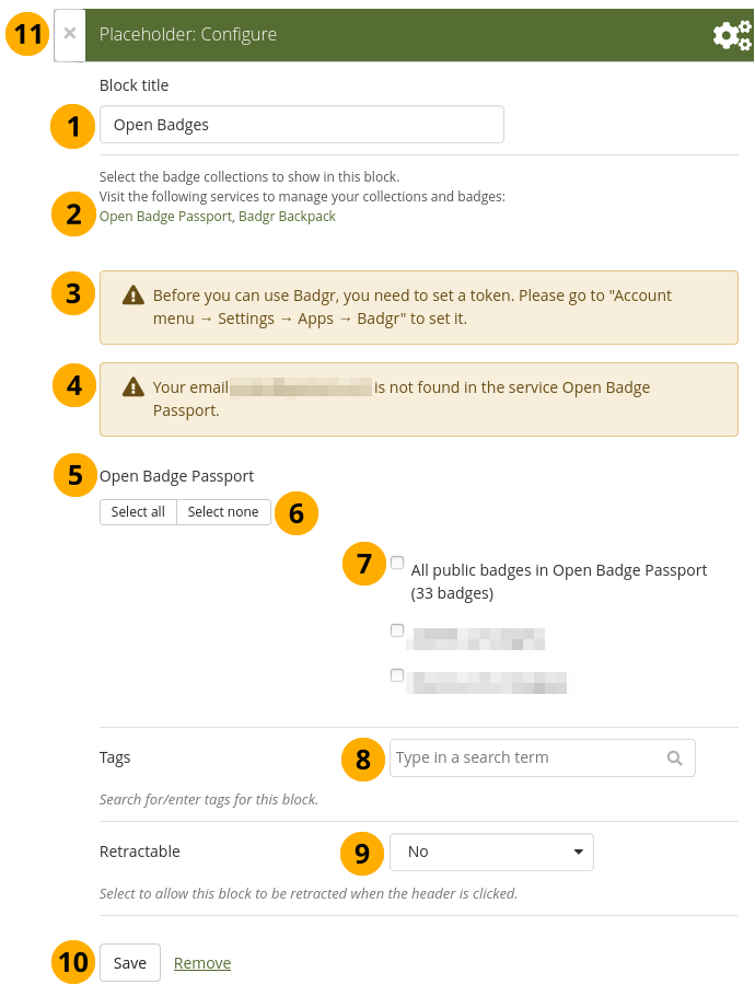 source/images/page_editor/blocks/badges_configure.png