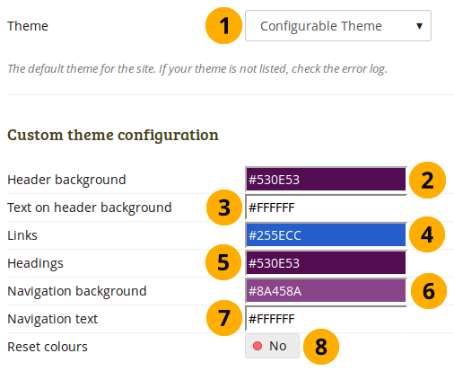 source/images/administration/configurable_theme_options.png
